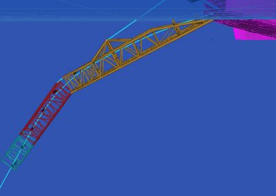 Ulstein Pipelay vessel Workability Analysis