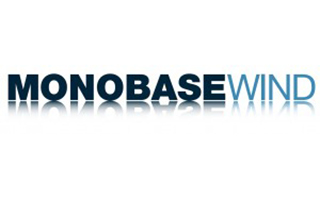Monobasewind modeltests successfully concluded