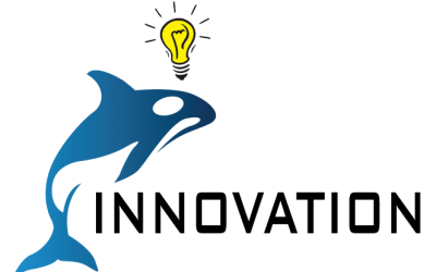 Innovation support from Orca Offshore